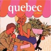 Quebec de Ween