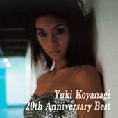 20th Anniversary Best von Yuki Koyanagi