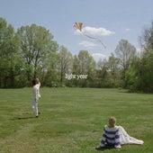 Light Year (feat. Lennon Stella) by Adam Melchor