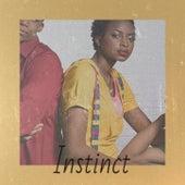 Instinct de Various Artists