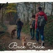 Back Track von Various Artists