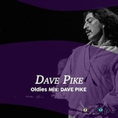 Oldies Mix: Dave Pike fra Dave Pike