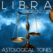 Libra Horoscope Astrological Tones fra Wildlife