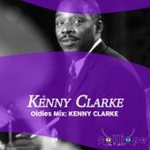 Oldies Mix: Kenny Clarke fra Kenny Clarke