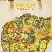 Shinola Vol.1 von Ween