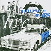 Live04 by Mouse on Mars