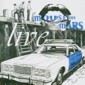 Live04 von Mouse on Mars