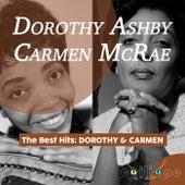 The Best Hits: Dorothy & Carmen fra Dorothy Ashby