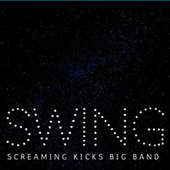 Swing de Screaming Kicks Big Band