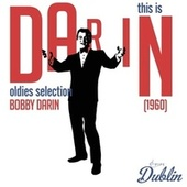 Oldies Selection: This Is Darin (1960) by Bobby Darin