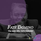The Best Hits: Fats Domino de Fats Domino