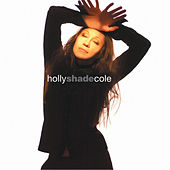 Shade di Holly Cole