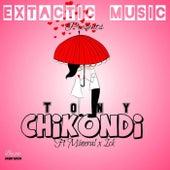 Chikondi von Tony