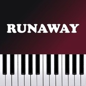 Runaway (Piano Version) by Dario D'Aversa
