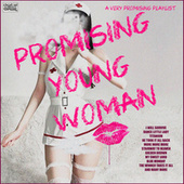 Promising Young Woman de Various Artists