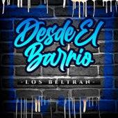 Desde El Barrio by Beltran