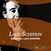 Oldies Mix: Lalo Schifrin de Lalo Schifrin