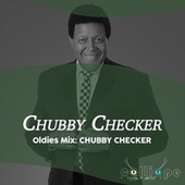 Oldies Mix: Chubby Checker de Chubby Checker