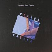 Authentic Blues Playlist von Various Artists