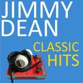 Classic Hits de Jimmy Dean