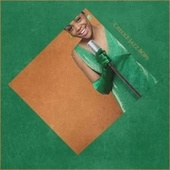 Creole Jazz Bops fra Various Artists