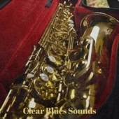 Clear Blues Sounds von Various Artists