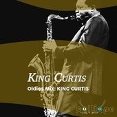 Oldies Mix: King Curtis fra King Curtis