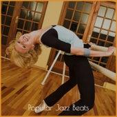 Popular Jazz Beats von Various Artists