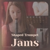 Shaped Trumpet Jams von Various Artists