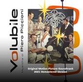 Volubile (Original Motion Picture Soundtrack) (2021 Remastered Version) de Piero Piccioni