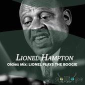 Oldies Mix: Lionel Plays the Boogie fra Lionel Hampton