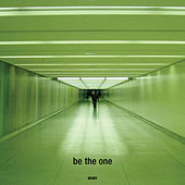 Be The One EP von Moby