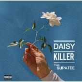 Killer de Daisy