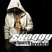 Church Heathen von Shaggy