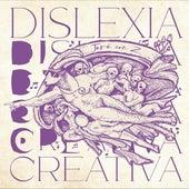 Jeré con Z - Dislexia Creativa - 03 - Aunque no esté by Jeré conZ