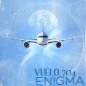 Vuelo 704 von Enigma