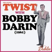 Oldies Selection: Twist with Bobby Darin (1961) by Bobby Darin