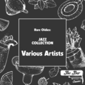 Rare Oldies: Jazz Collection de Various Artists