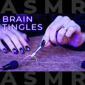 A.S.M.R Triggers to Give You Brain Tingles (No Talking) von ASMR Bakery