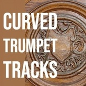 Curved Trumpet Tracks fra Various Artists