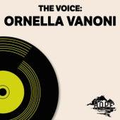 The Voice: Ornella Vanoni von Ornella Vanoni