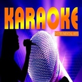Karaoke Instrumental Hits 2021 de Various Artists