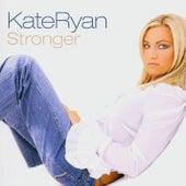 Stronger von Kate Ryan