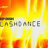 Flashdance von Deep Dish