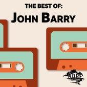 The Best Of: John Barry von John Barry