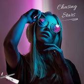 Chasing Stars (Demo) de G.S.R.