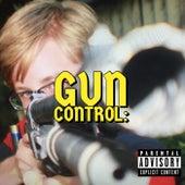 GunControl.gov von L B