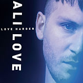 Love Harder von Ali Love