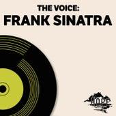 The Voice: Frank Sinatra by Frank Sinatra