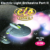 Electric Light Orchestra II de Electric Light Orchestra